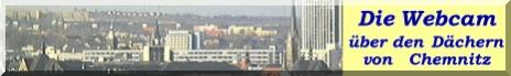 Chemnitz Cam präsentiert von hei-be.de
